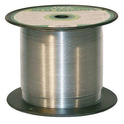 aluminium_huzal_400_m_18mm