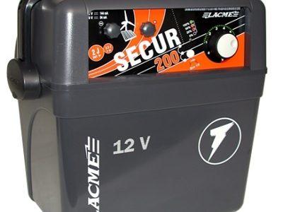 12 V-os akkumulátoros készülékek