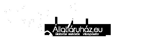 Allatiaruhaz.hu - Állattartási eszközök, Villanypásztor, Villanypásztor felszerelés, Fejőgép