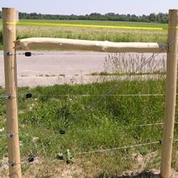 Kerítés tartozékok