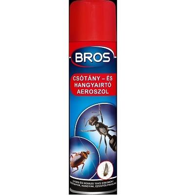 bros-hangya-es-csotany-elleni-aeroszol