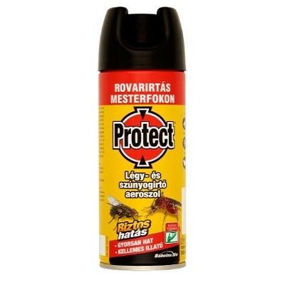 protect-rovarirto