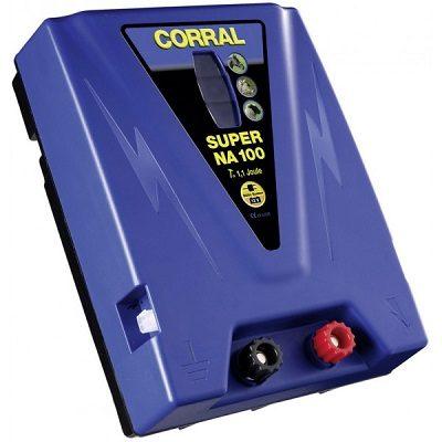 Corral_Super_NA_100_Duo